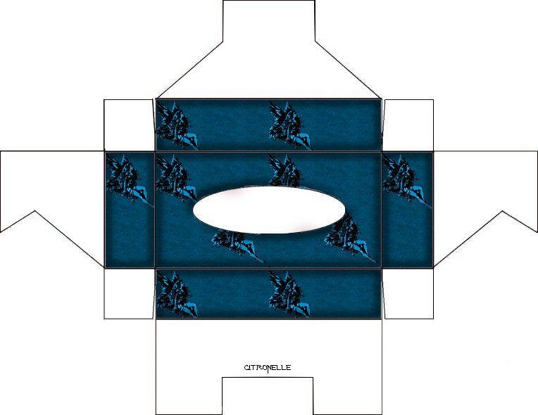 boites a faire page 5. Black Bedroom Furniture Sets. Home Design Ideas