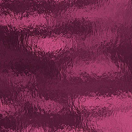 texture vitrail rose