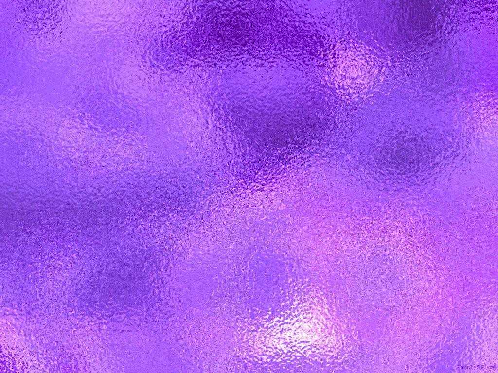 texture vitrail mauve
